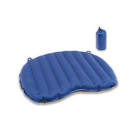 EXPED Air Seat >>> Find out @ http://www.buyoutdoorgadgets.com/exped-air-seat/?yx=260616072225
