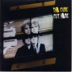 Cut Here - 2001