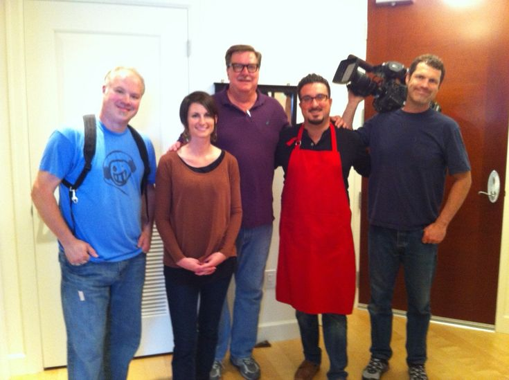 Seattle Area Buyer Featured In Hgtv39s House Hunters Show Seattle ...