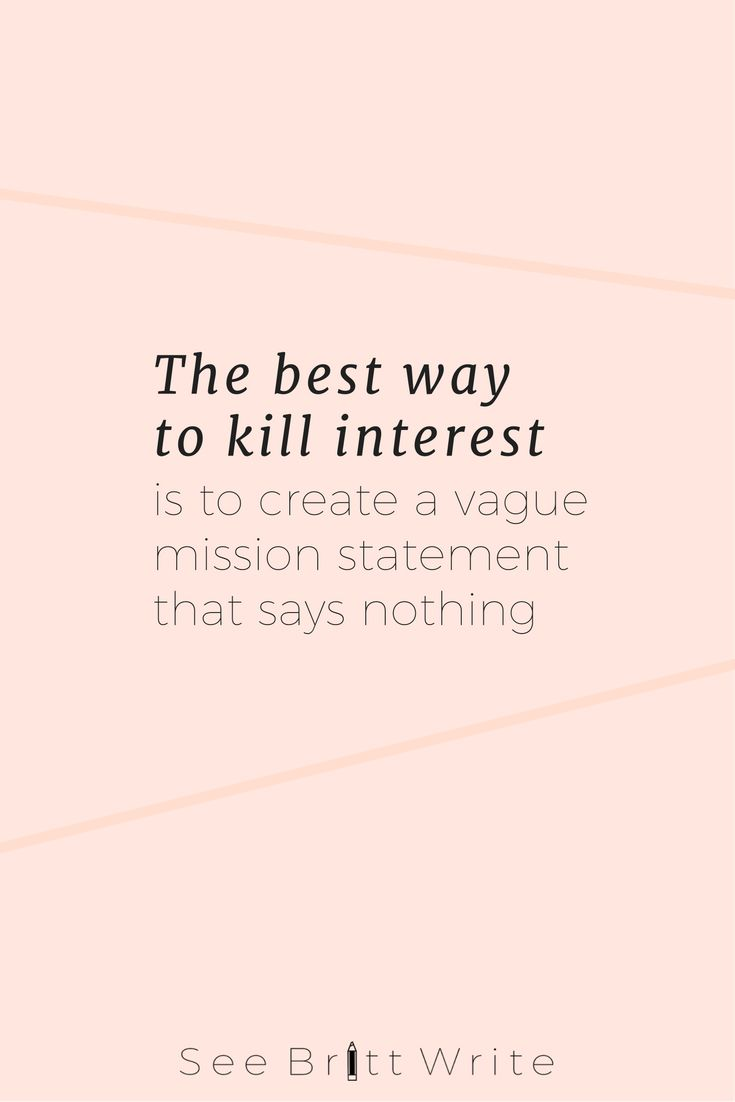 best ideas about writing a mission statement 17 best ideas about writing a mission statement mission statements vision statement and mission statement examples