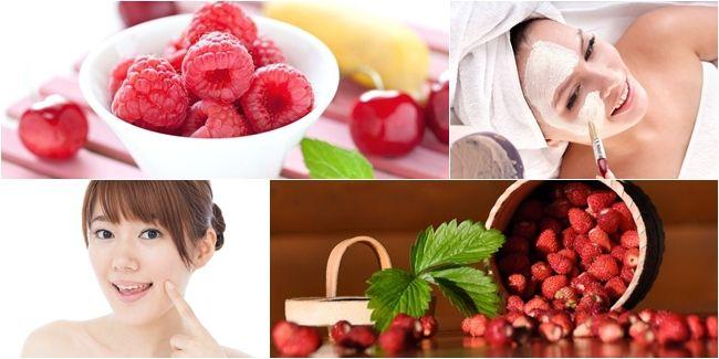 Vemale.com - Facial mist memberikan nutrisi dengan cara melembabkan. Terbuat dari bahan-bahan alami yang menyegarkan wajah melalui setiap sari yang disemprotkan pada kulit.
