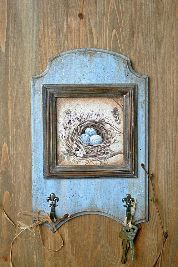 Hey, I found this really awesome Etsy listing at https://www.etsy.com/listing/223740209/panel-for-keys-key-storage-wall-panel