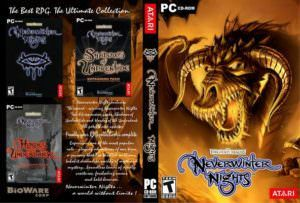 NEVERWINTER NIGHTS 2 PC GAME FREE DOWNLOAD FULL   Neverwinter Nights 2 is a computer role-playing game for Windows and Mac OS . It was established in August 2004 as a direct successor to BioWares Neverwinter Nights announced and released in the US on October 31 in Europe on 2 November 2006. was developed the game from Obsidian Entertainment .    Obsidian put in comparison with the previous BioWare greater emphasis on a wide centered on the player character single-player campaign. The…