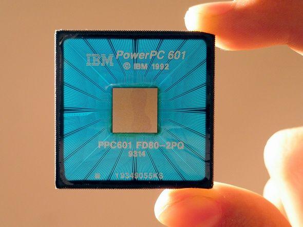What is  multi-core processor?