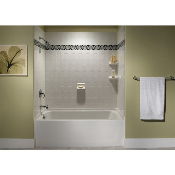 Best Way To Clean Bathroom Wall Tiles: 774 Best Images About Lowes Canada On Pinterest