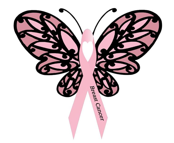 17 Best images about TRIPLE NEGATIVE BREAST CANCER on