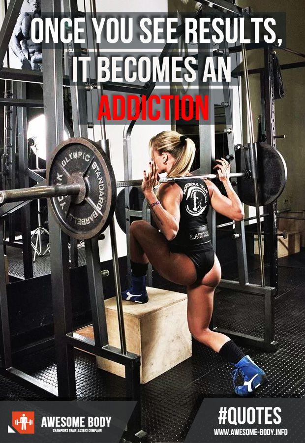 122 best fitness motivation images on pinterest