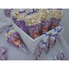 Candy Bar-cumpleaños Tematicos-golosinas Personalizadas Ymas - $ 399,00 en MercadoLibre
