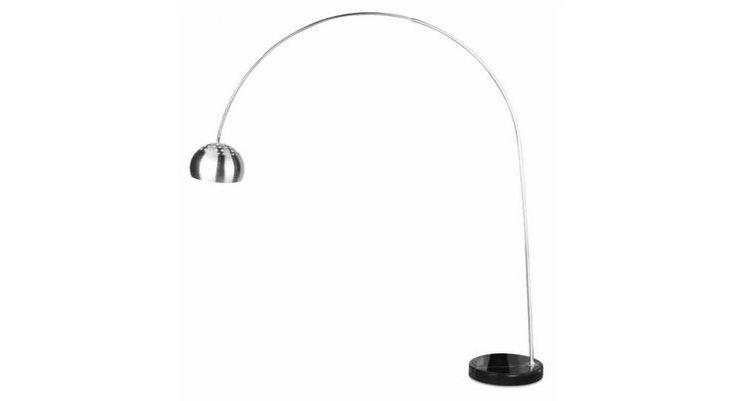 Напольные светильники Faro Напольный светильник LILIUM 68313