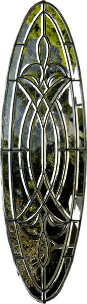 460 best stained glass clearbeveled images on pinterest victorian beveled glass circa 1900 1905 this oval shaped beveled door panel planetlyrics Gallery