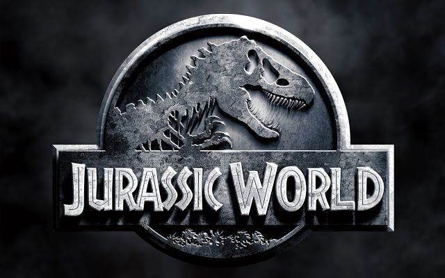 Jurassic World (2015) Full Movie Dual Audio Download   Language: HINDI English   File Format: mkv(Mp4)   File Size: 1gB   Quali...