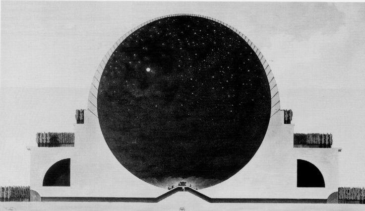 etienne-boulee-temple-of-death-1795.jpg (1080×624)