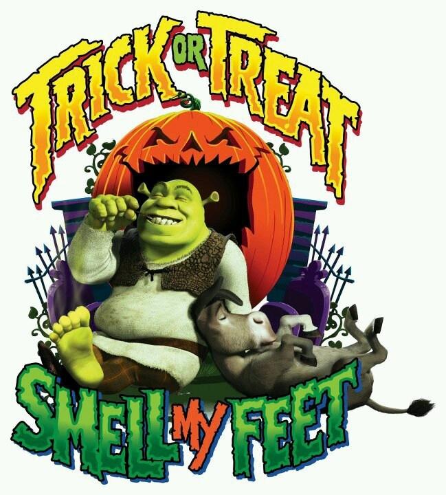 halloween franchise gross