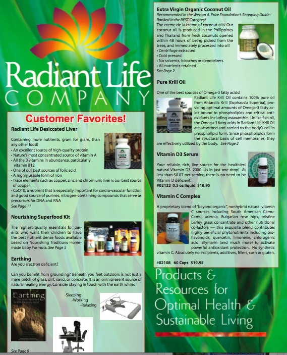 Radiant Life is a popular water purifiers retailer which operates the website troubnaloadka.ga As of today, we have 3 active Radiant Life promo codes and 2 sales. The Dealspotr community last updated this page on November 24, /5(10).