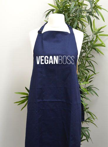Who's the vegan boss in your house?  #vegan #veganboss