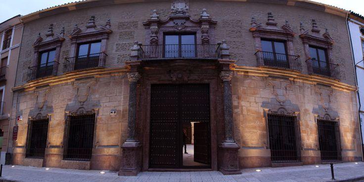 Sentidos de Palacio (Lucena )http://tuhistoria.org/index.php/mod.experiencias/mem.detalle/id.80/chk.25ca35b9cc62691344489ab7e5e5fde8