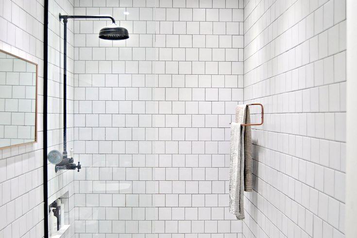 1000  ideas about ikea bathroom on pinterest