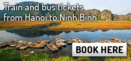 From Hanoi to Ninh Binh. #hanoi #ninhbinh #train #vietnam