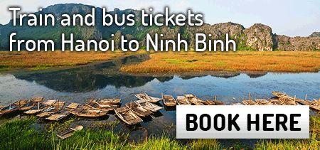 From Hanoi to Ninh Binh. #hanoi #ninhbinh #train #vietnam