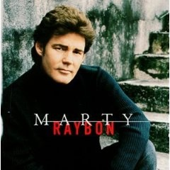 Marty Raybon resumed his career as a solo artist. A second self-titled album was released in 2000.