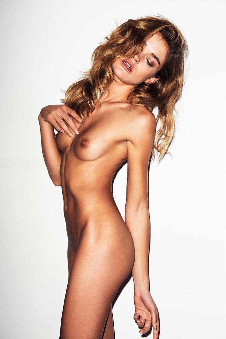 ericka alexander nude photos