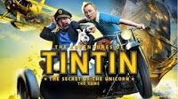 The Adventures of Tintin: The Secret of the Unicorn PC Save Game 100% Complete   Save Games Download Collection