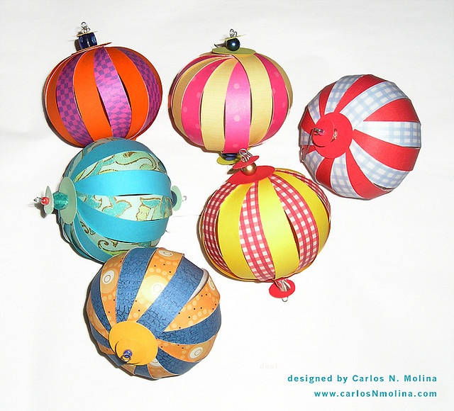 Christmas Decorations Images On