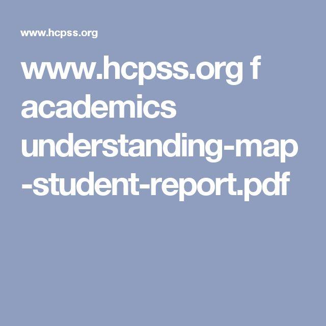 www.hcpss.org f academics understanding-map-student-report.pdf