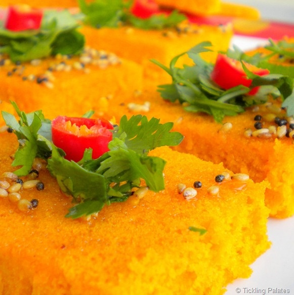 12 best the divine dhokla images on pinterest indian food recipes tomato dhokla dhokla recipekhaman dhoklawednesdayindian recipesfood forumfinder Choice Image