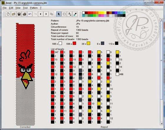 JPo-15-angrybirds-czerwony