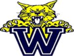 wildcat football game signs   Sign Up for Wheeler's 2008 Youth Camp!
