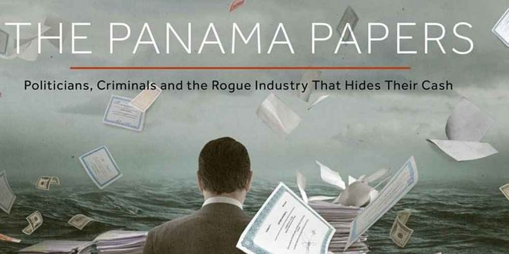 """Top News: """"NIGERIA: EFCC To Reveal Nigerians Involved In Panama Papers Leak"""" - http://politicoscope.com/wp-content/uploads/2016/06/Panama-Papers-Leak-Panama-News-792x395.jpg - EFCC Chairman, Ibrahim Magu said that no persons were exempt from being indicted and above the law.  on Politicoscope - http://politicoscope.com/2016/06/20/nigeria-efcc-to-reveal-nigerians-involved-in-panama-papers-leak/."""