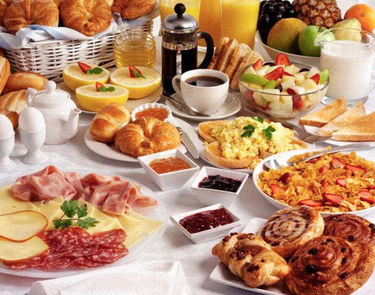 publicidade: Para as pessoas que sempre buscam por ideias diferenciadas até mesmo na hora de montar um café da manhã, tenha uma referencia através de algumas lindas fotos. Se alimentar faz parte da natureza humana, mas um dos mais sagrados sem dúvidas são os deliciosos e sempre servidos com muita fartura, o café da manhã