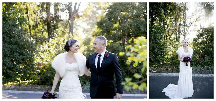 Vintage Wedding  #decowedding #artdeco #vintage #fingercurls #weddingmelbourne
