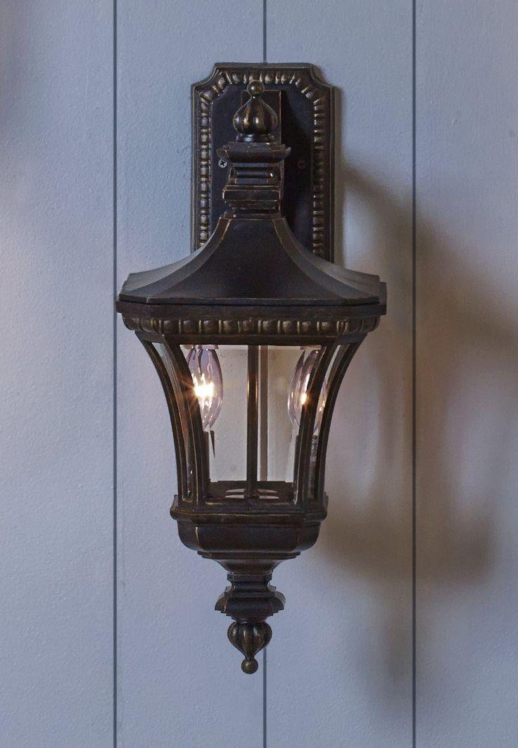 Large Round Edwardian Foyer Lantern : Best entryway ideas images on pinterest