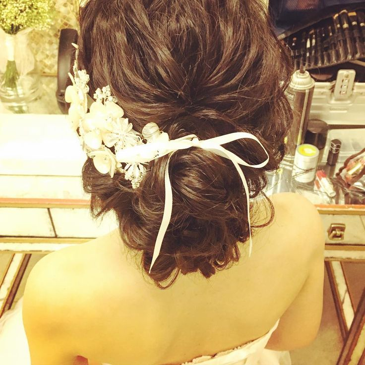 #Hawaii #hawaiiwedding #bride #happy #hairarrange #hairmake #hairstyle #hawaiihairmake #ハワイ #ハワイヘアメイク #ハワイ結婚式 #ハワイ挙式 #ヘアアレンジ #ヘアスタイル #プレ花嫁 #卒花嫁 #花嫁ヘア #花嫁髪型 #海外挙式 #海外結婚式 #テラスバイザシー #theterracebythesea #terracebythesea
