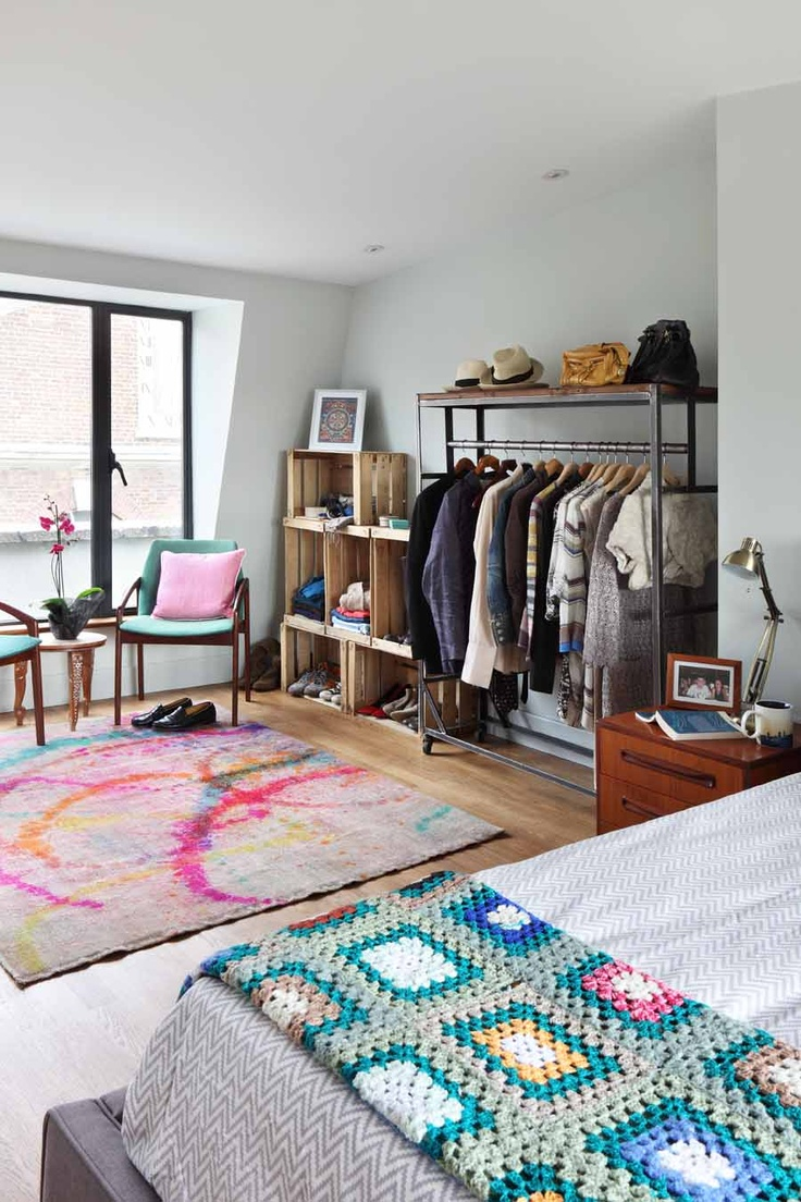 16 best Vintage contemporary interior by Clare Pascoe in London ...