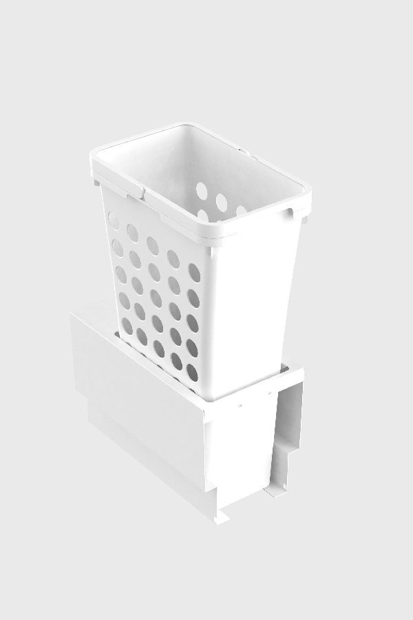 frame and basket ideal for installation into your existing drawer in rh pinterest com
