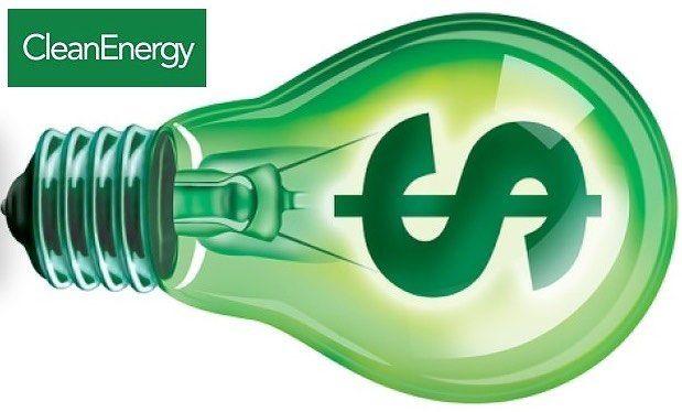 Clean Energy Argentina  Energías Renovables - Eficiencia Energética  LEY DE GENERACIÓN DISTRIBUIDA  Se espera que dentro de este cuatrimestre (posiblemente el mes que viene) el Ministerio de Energía y Minería de la Nación tenga listo el decreto reglamentario de la Ley 27.424.  Ingenieria insumos e instalación de sistemas fotovoltaicos on-grid.  Envíanos tu consulta info@cleanenergy.com.ar  Tel.: (011) 5199-4023 #hibrid #offgrid#offgridenergy#polycristaline#monocristalino…