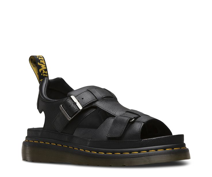 HAYDEN | New Arrivals | Official Dr. Martens Store