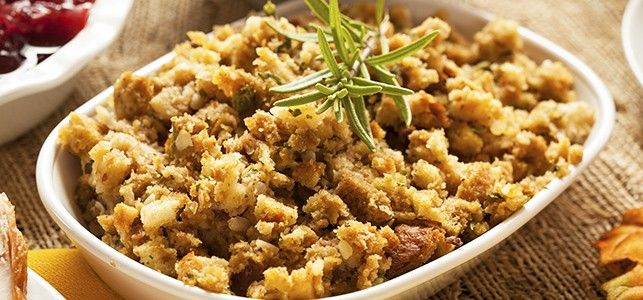 The Vedic Chef: Vegan Ayurvedic Thanksgiving Menu