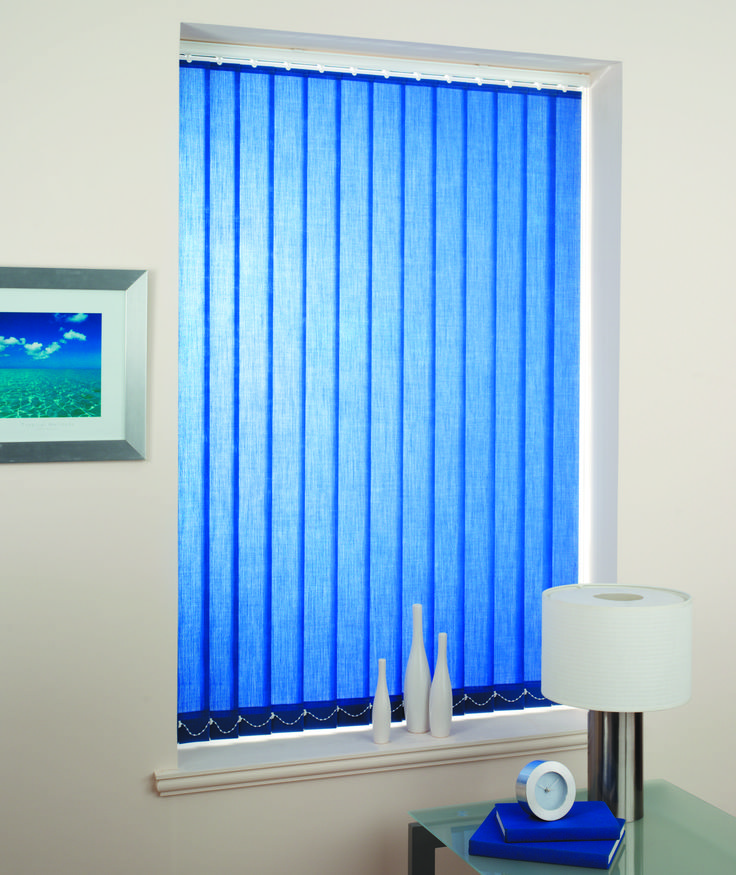 vertical blinds - Google 検索