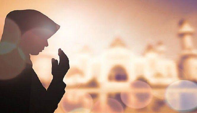 33++ Gambar Orang Berdoa di 2020 (Dengan gambar)   Gambar orang ...