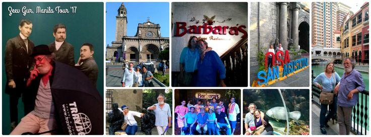 Mr. Zeev Gur, #Manila Tour 2017  #Philippines #ChoosePhilippines #Manila #Travbest #TraveLovers #TravbestAdventures #Tourism #Packages #Tours #Vacation #ItsMoreFUNinthePhilippines #Asia #AsianPackages #Travelph #LakbayPilipinas #Tourist #Adventure #TravelGoals #Traveler #BeautifulDestinations #TravelAsia #ExploreAsia #Escapade #Summer2017 #AsiaTour #Trip #Getaway #SatisfiedClient #ChooseTravbest #wheninPhilippines #naturelovers