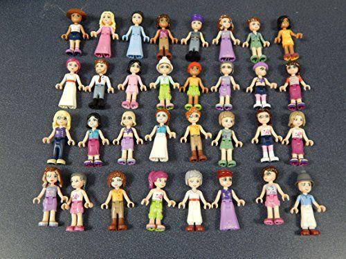 Lego Lot Of Of 10 Random Friends Girl Minifigures(US Sell... https://www.amazon.com/dp/B0174ZGHG4/ref=cm_sw_r_pi_dp_x_iac-xbGWSHJR4