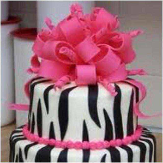 The 125 Best Birthday Bash Images On Pinterest Birthdays Petit