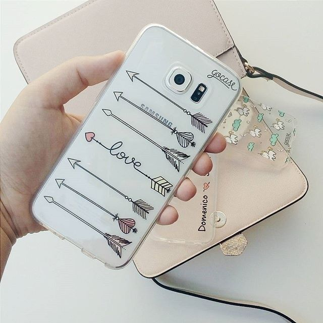 The good things in life are better when you  {case name: Cupid} #cupid #love #instadaily #instamood #iphone #phonecase #samsung. Phone case by Gocase http://goca.se/gorgeous