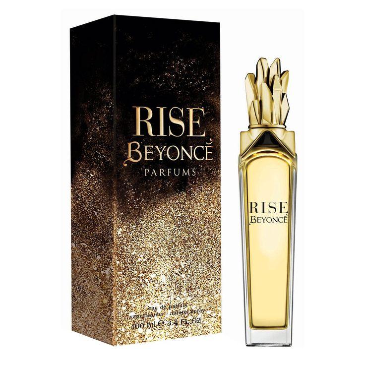 Beyonce Rise EDP 100 mL