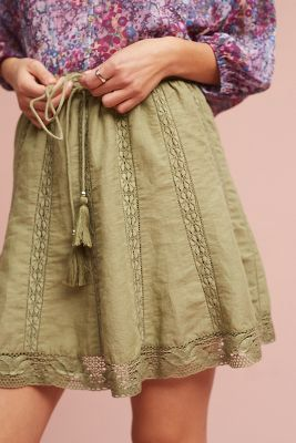Anthropologie Lace Hem Skirt https://www.anthropologie.com/shop/lace-hem-skirt2?cm_mmc=userselection-_-product-_-share-_-4120055189922