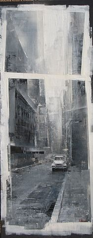 Untitled by Alexei Alpatov